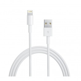 SKU2325 - Cavo Usb originale Apple compatibile con iPhone 5 5C 5S iPad Mini